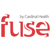 Fuse from Cardinal Health
