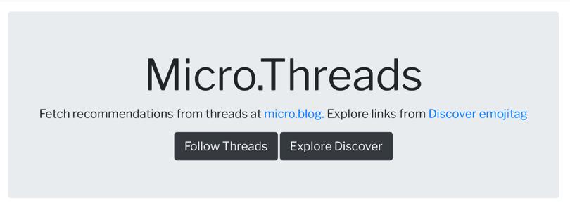 micro.threads