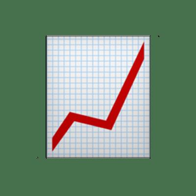 Grow SEO rankings