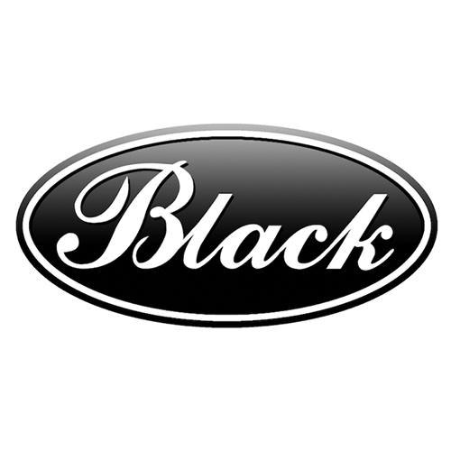 Black for code formatting