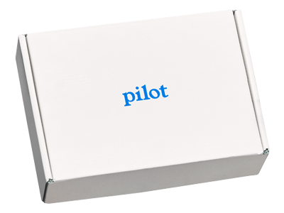 Pilot Box