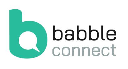 BabbleConnect Logo