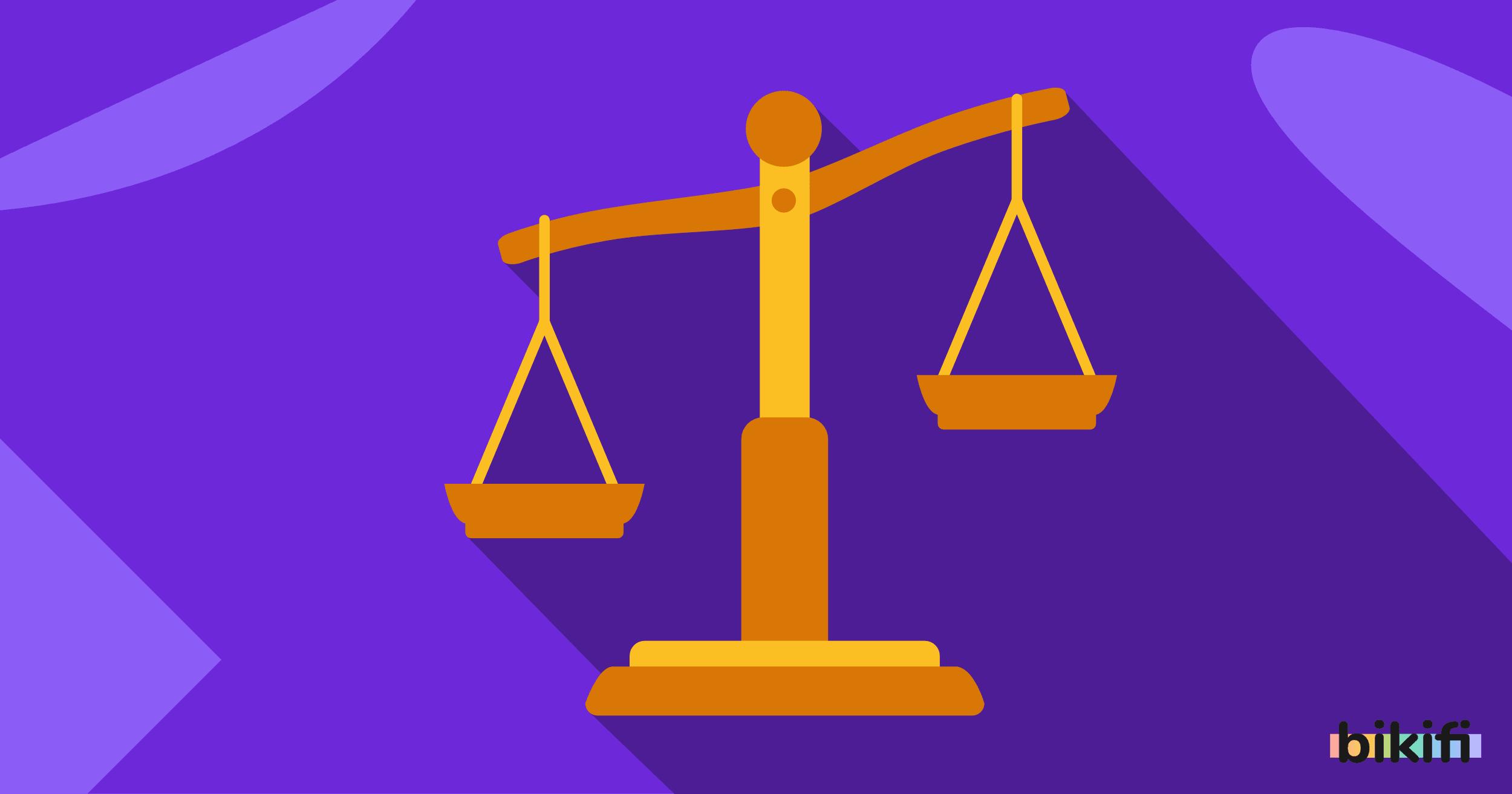 Geçici Hukuki Korumalar