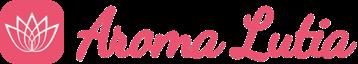 〜 富山・石川の女性向け出張リラクゼーションサロン Aroma Lutia (アロマ・ルティア)〜