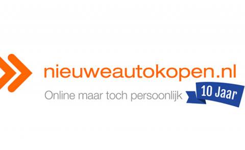 """The end of an era: """"Today – January 15, 2018 – is the day that Nieuweautokopen.nl goes 'black'"""