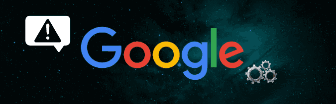 Google's title updates spelling chaos for SEO?