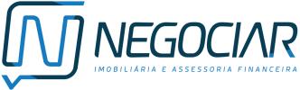 Logomarca Negociar Assessoria em Juros Abusivos