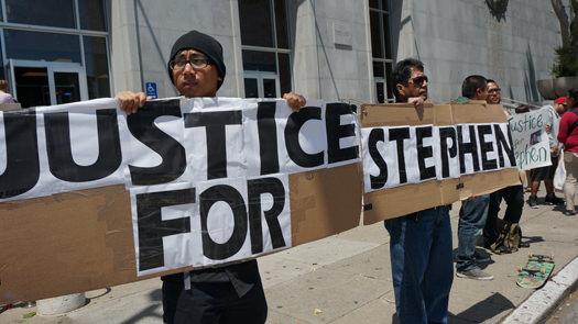 SGprotestsigns.jpg