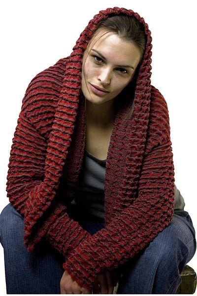 Nielanell Knitwear