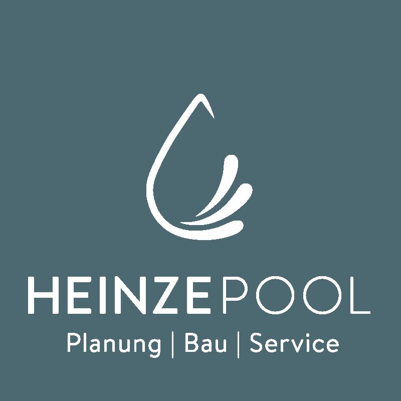 Heinze-Pool