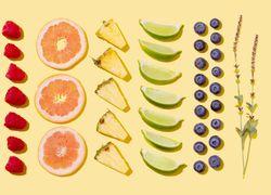 Los mejores 10 alimentos con potasio que puedes consumir - Featured image