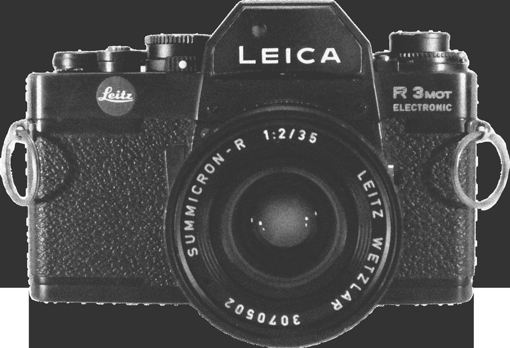 Hero camera 2