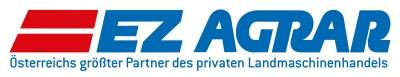 EZ Agrar Logo