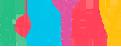Emillia Logo