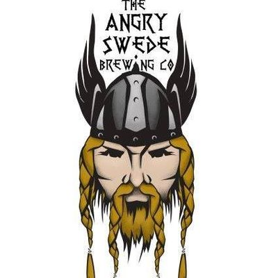 Angry Swede Brewing Company