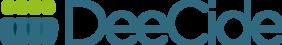 deecide-logo
