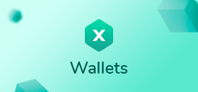 xDai Supporting Wallets