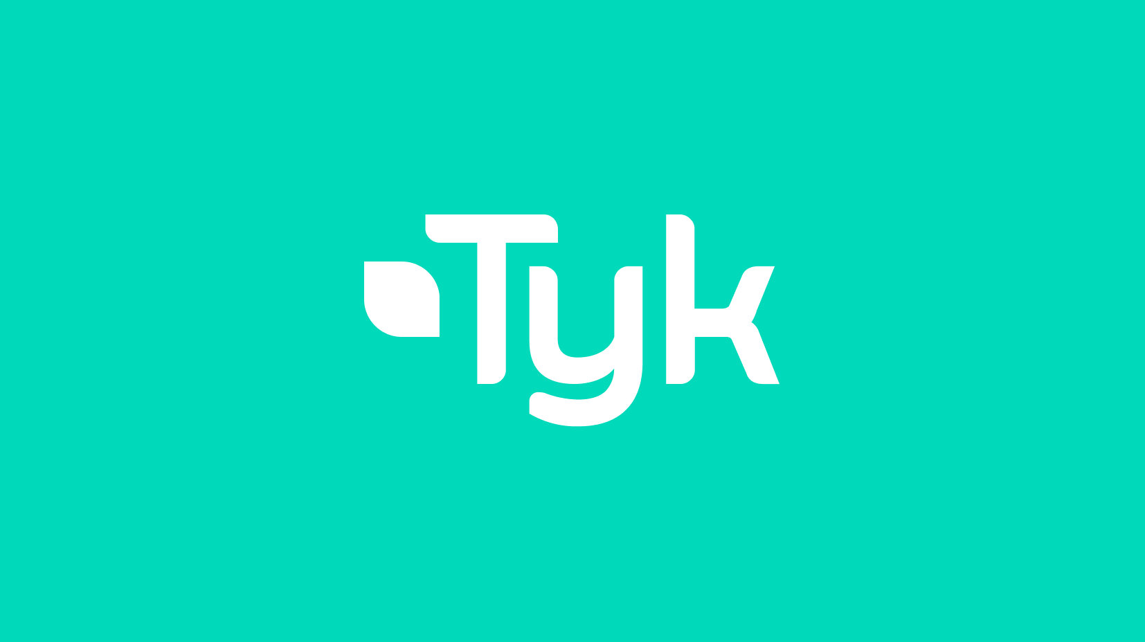Tech & Product DD | Growth | Code & Co. advises Scottish Equity Partners on Tyk Technologies