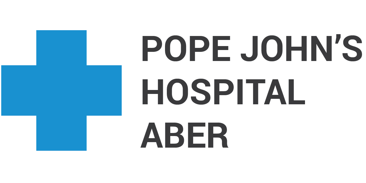 Pope John's Hospital