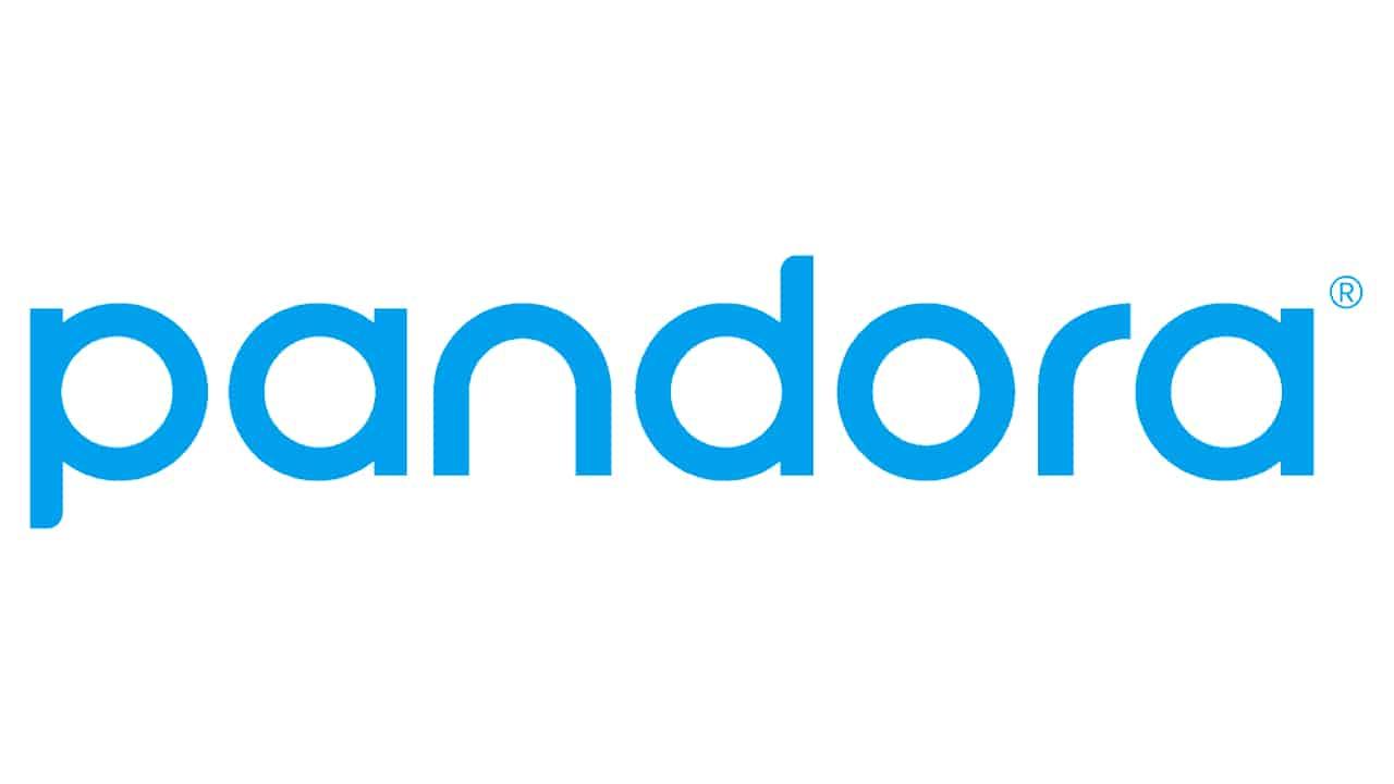 listen to pandora free