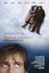 cover Eternal Sunshine of the Spotless Mind
