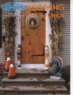 Union Products Thanksgiving 2000 Catalog.pdf preview