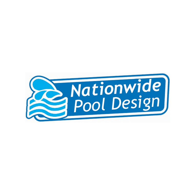 nationwide-pool-design