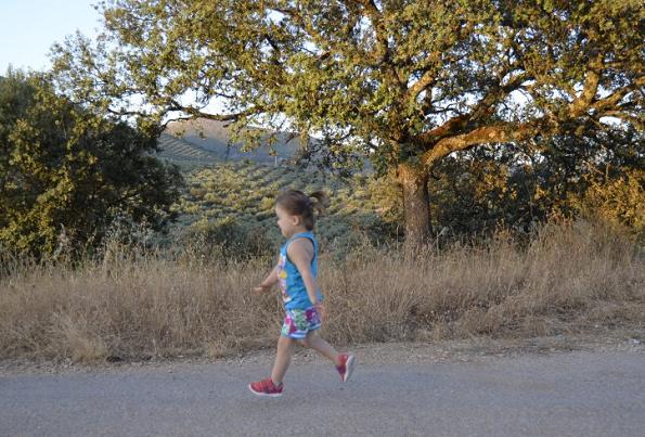 downs-syndrome-trisomy21-sofia-loves-running