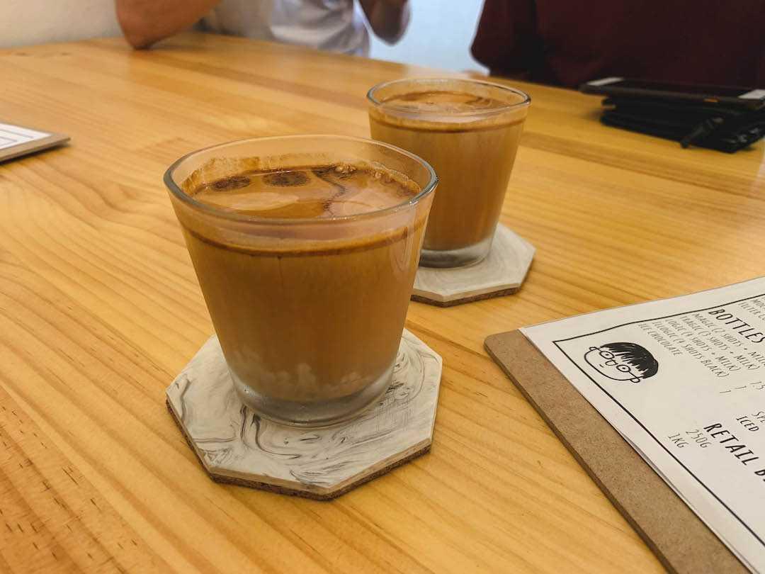 prodigal cafe 1