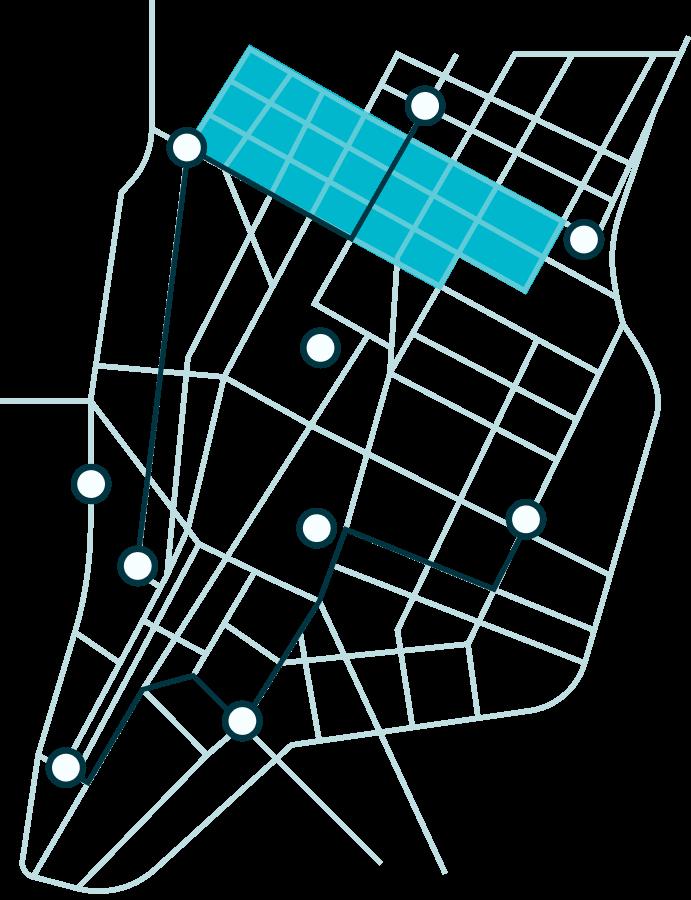 nextmv Algo Map