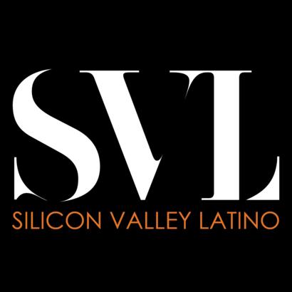 Silicon Valley Latino