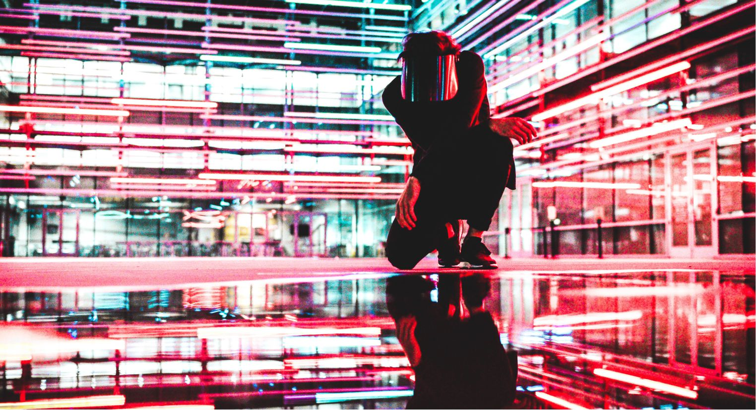 Top 6 Success factors for Robotic Process Automation