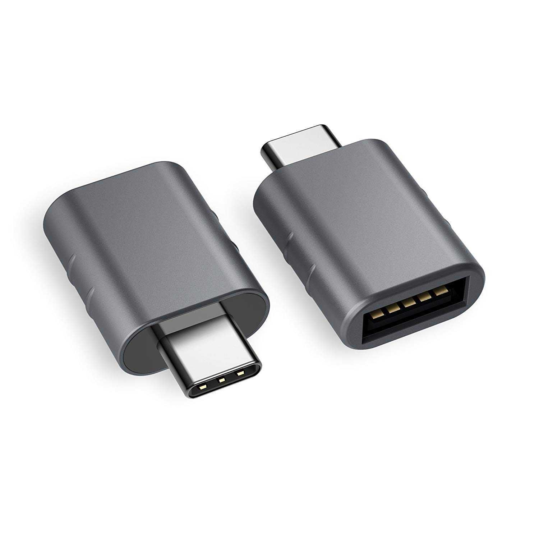 USB-C Adapter image