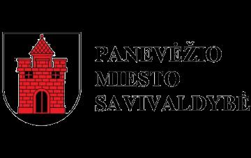 Panevėžio m. savivaldybės administracija