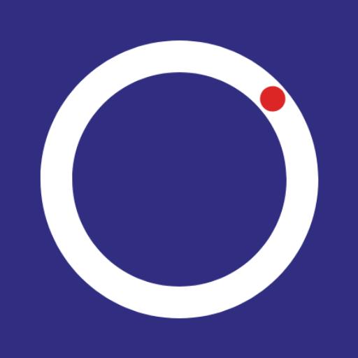 Hero image for Orbits