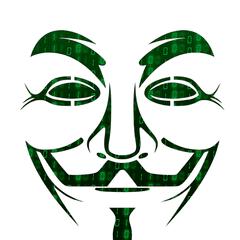 Como detectar un hacket o troll