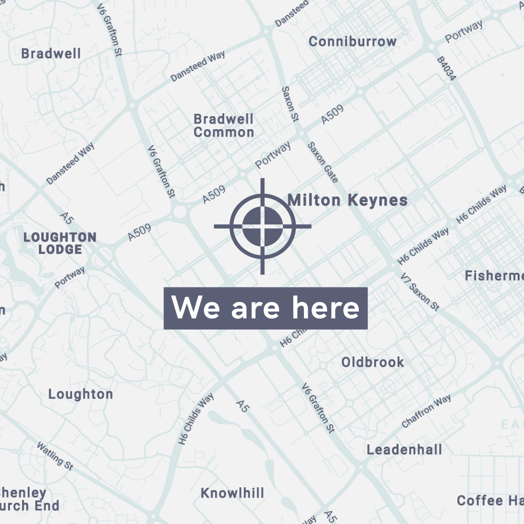 fulltime digital location