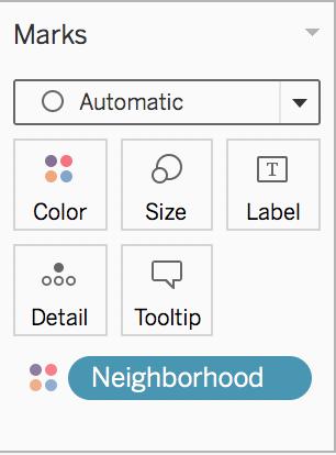 colorneighborhoods