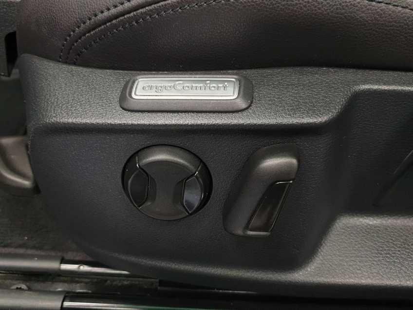 Volkswagen Passat 1.4 TSI GTE Highline EX BTW Navigatie Panoramadak LED PDC Clima Cruise 17`LM afbeelding 23