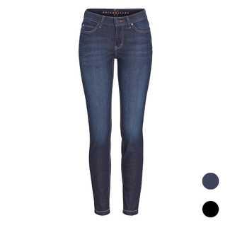 MAC Dream Jean Skinny