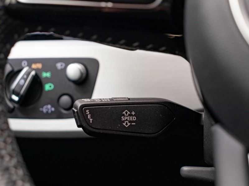 Audi A4 Avant 45 TFSI quattro S edition | 2x S-Line | Panoramadak | B&O Premium Audio | Head-Up Display | Trekhaak | Optiek Zwart | afbeelding 19