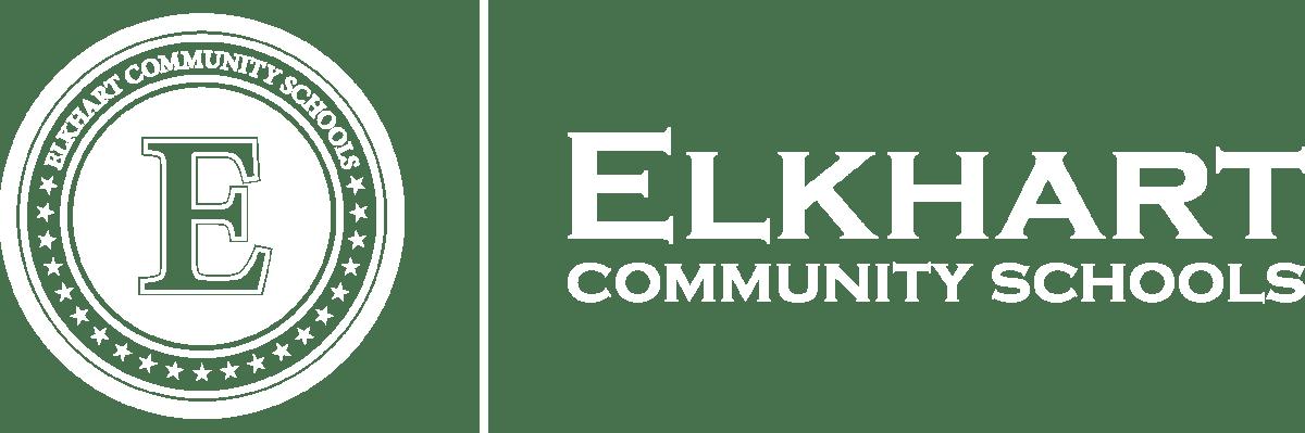 Elkhart Community Schools