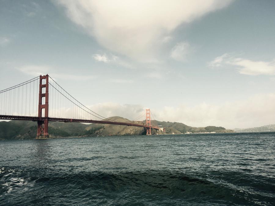 bridge-889654.jpg