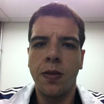 Eduardo Ximenes