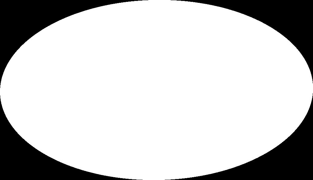 Banner4Shape