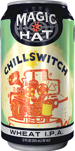 Chillswitch Can