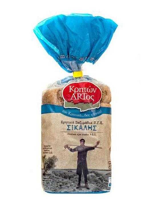cretan-rye-croutons-600g-kriton-artos