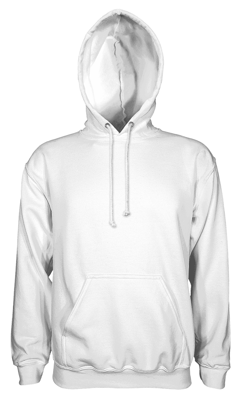 hoodie colour selection mask
