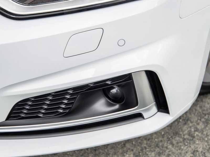 Audi S5 Cabriolet 3.0 TFSI S5 quattro Pro Line Plus 354PK | 2 x S-Line | Adapt.Cruise | Massage Stoelen | 360 Camera | afbeelding 3