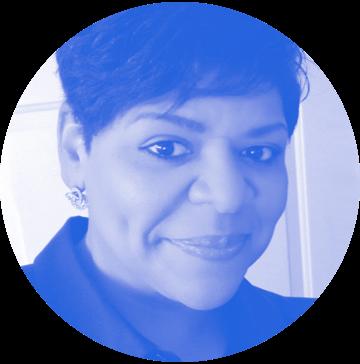 Veronica Powell avatar